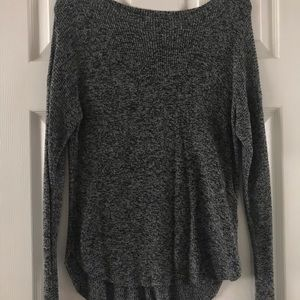 Express Sweater - medium - worn once